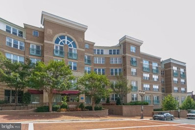 12001 Market Street UNIT 150, Reston, VA 20190 - MLS#: VAFX1154394