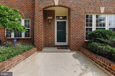 6099 Madison Pointe Court, Falls Church, VA 22041 - #: VAFX1154430