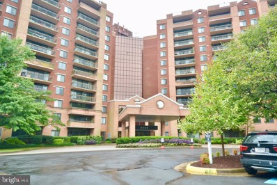 2230 George C Marshall Drive UNIT 1023, Falls Church, VA 22043 - #: VAFX1154464