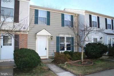 6935 Villa Del Rey Court, Springfield, VA 22150 - #: VAFX1154482