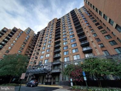 2451 Midtown Avenue UNIT 927, Alexandria, VA 22303 - #: VAFX1154504