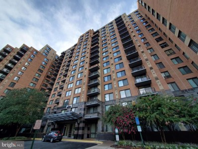 2451 Midtown Avenue UNIT 927, Alexandria, VA 22303 - #: VAFX1154504
