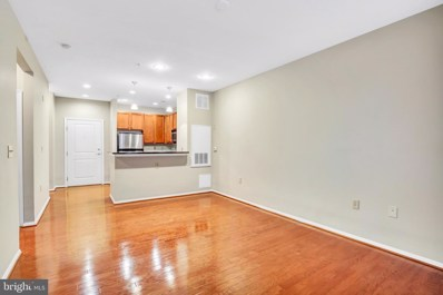 2655 Prosperity Avenue UNIT 121, Fairfax, VA 22031 - #: VAFX1154510