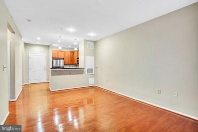 2655 Prosperity Avenue UNIT 121, Fairfax, VA 22031 - #: VAFX1154510
