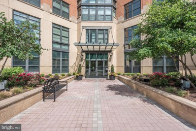 1830 Fountain Drive UNIT 1503, Reston, VA 20190 - #: VAFX1154598