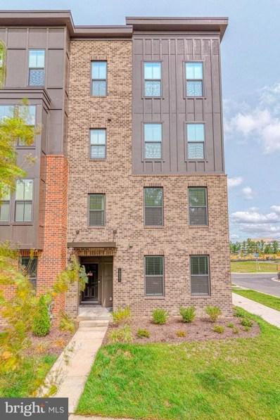 12833 Milling Stone Terrace UNIT 10, Herndon, VA 20171 - #: VAFX1154630