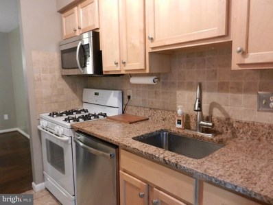 11204 Chestnut Grove Square UNIT 306, Reston, VA 20190 - #: VAFX1154642