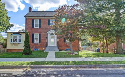6075 Arlington Boulevard, Falls Church, VA 22044 - #: VAFX1154728