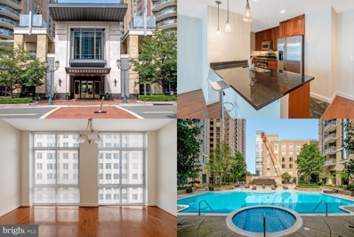 11990 Market Street UNIT 1004, Reston, VA 20190 - #: VAFX1154758