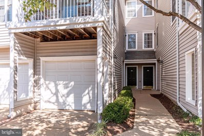 12808 Fair Briar Lane, Fairfax, VA 22033 - #: VAFX1154784