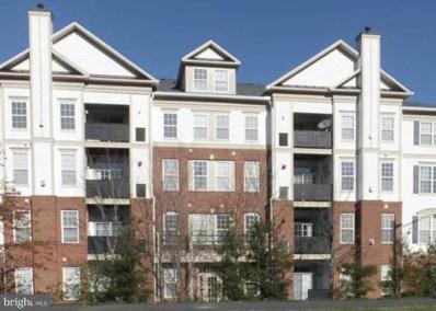 11501 Cardoness Lane UNIT 401, Fairfax, VA 22030 - #: VAFX1154864