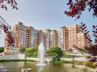 11800 Sunset Hills Road UNIT 518, Reston, VA 20190 - #: VAFX1154894