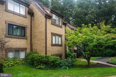 1664 Parkcrest Circle UNIT 300, Reston, VA 20190 - #: VAFX1154942