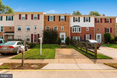 4157 Novar Drive, Chantilly, VA 20151 - #: VAFX1155006