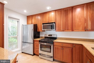 7775 Willow Point Drive, Falls Church, VA 22042 - #: VAFX1155088