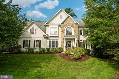 12112 Walnut Branch Road, Reston, VA 20194 - #: VAFX1155230