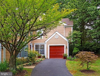11751 Arbor Glen Way, Reston, VA 20194 - #: VAFX1155232