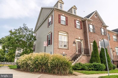 4567 Derring Lane, Fairfax, VA 22030 - #: VAFX1155256