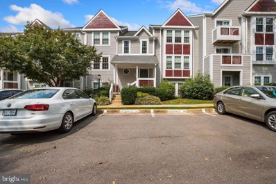12943-B  Grays Pointe Road, Fairfax, VA 22033 - #: VAFX1155426