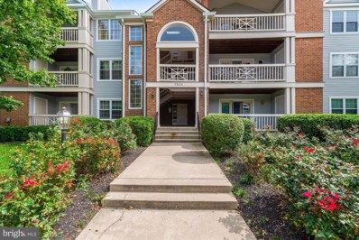 7503 Ashby Lane UNIT I, Alexandria, VA 22315 - #: VAFX1155452