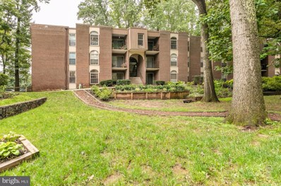 3350 Woodburn Road UNIT 11, Annandale, VA 22003 - #: VAFX1155548