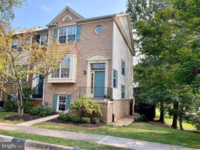 13113 Willow Stream Lane, Fairfax, VA 22033 - #: VAFX1155806