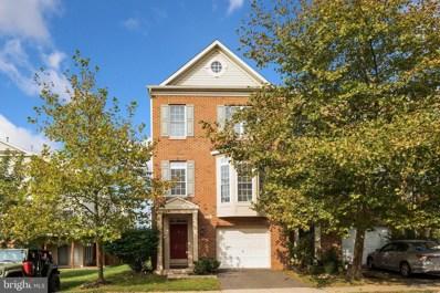 13570 Lavender Mist Lane, Centreville, VA 20120 - #: VAFX1155954