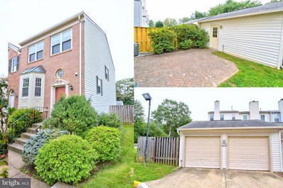 13950 Antonia Ford Court, Centreville, VA 20121 - #: VAFX1156074