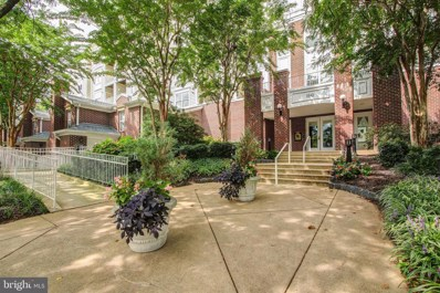 1641 International Drive UNIT 110, Mclean, VA 22102 - #: VAFX1156082