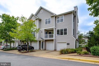 4634 Superior Square, Fairfax, VA 22033 - #: VAFX1156170