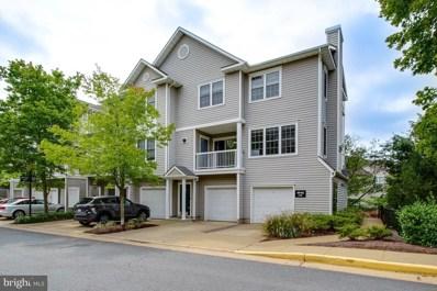4634 Superior Square, Fairfax, VA 22033 - #: VAFX1156170