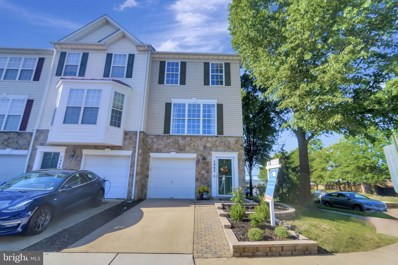 5902 Ians Way, Alexandria, VA 22315 - #: VAFX1156180