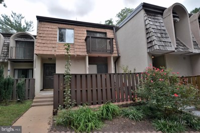 1639 Valencia Way, Reston, VA 20190 - #: VAFX1156276