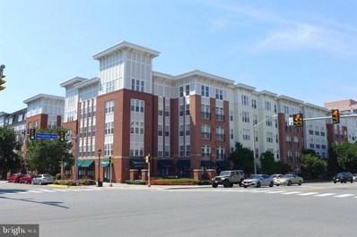 2665 Prosperity Avenue UNIT 350, Fairfax, VA 22031 - #: VAFX1156354