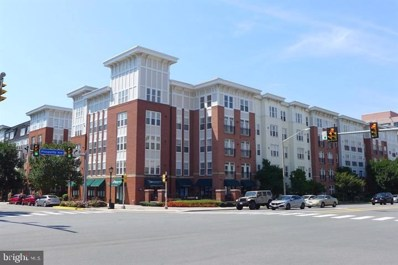 2665 Prosperity Avenue UNIT 350, Fairfax, VA 22031 - #: VAFX1156354