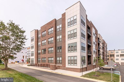 11200 Reston Station Boulevard UNIT 402, Reston, VA 20190 - #: VAFX1156414