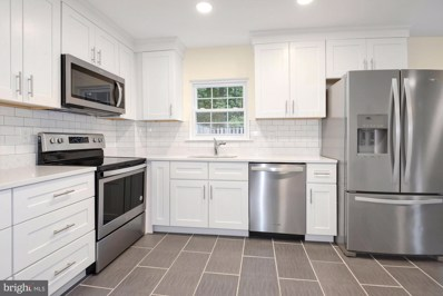 2260 Gunsmith Square, Reston, VA 20191 - MLS#: VAFX1156518