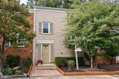 5420 Donnelly Court, Springfield, VA 22151 - #: VAFX1156598