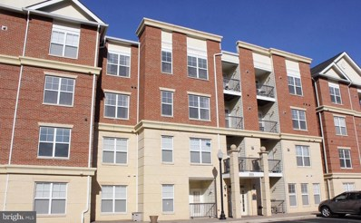 205 Meeting House Station Square UNIT 206, Herndon, VA 20170 - #: VAFX1156608