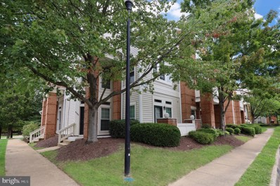 6805-D  Brindle Heath Way UNIT 276, Alexandria, VA 22315 - #: VAFX1156686