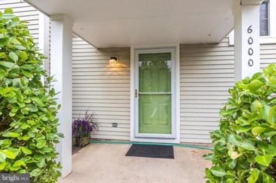6000 Havener House Way, Centreville, VA 20120 - #: VAFX1156696