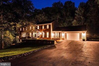 3113 Fox Mill Road, Oakton, VA 22124 - #: VAFX1156770