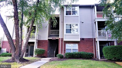 11710 Olde English Drive UNIT H, Reston, VA 20190 - #: VAFX1156798
