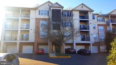 12148 Garden Grove Circle UNIT 302, Fairfax, VA 22030 - #: VAFX1156846