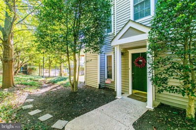 12757 Fair Briar Lane, Fairfax, VA 22033 - #: VAFX1156860
