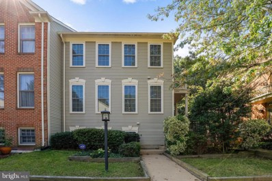 6721 Royal Thomas Way, Alexandria, VA 22315 - #: VAFX1156892