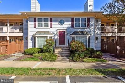 6903 Keyser Way UNIT B, Alexandria, VA 22310 - #: VAFX1156948