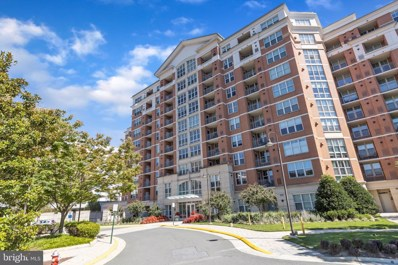 11760 Sunrise Valley Drive UNIT 611, Reston, VA 20191 - #: VAFX1157086