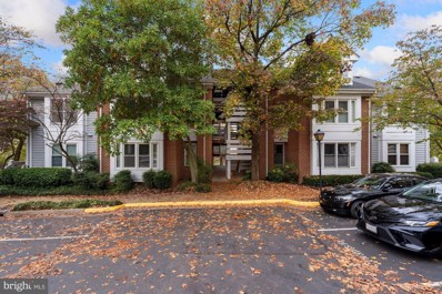 3150-A Covewood Court UNIT A, Falls Church, VA 22042 - MLS#: VAFX1157328