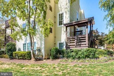 10107 Oakton Terrace Road, Oakton, VA 22124 - #: VAFX1157370